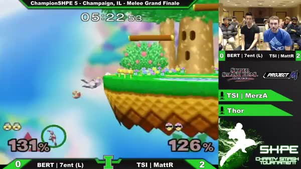 The cleanest way to take a stock as Sheik