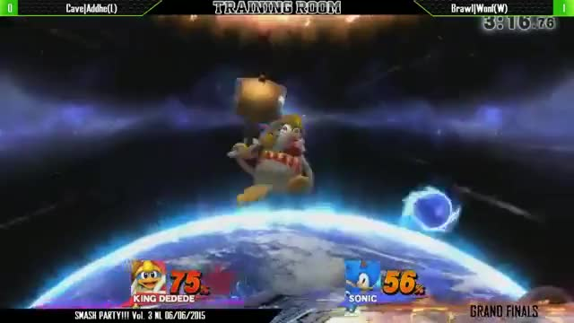 Wonf chases Addhe around the WORLD for that last stock. [GFY]