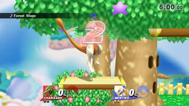 [GFY] A clean charizard 0-Death