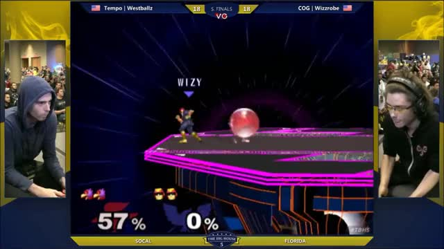 Westballz only needs 3 moves to take your stock