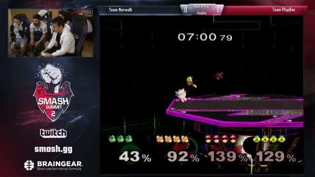 HungryBox transforms and rrrrrrrooolls out!
