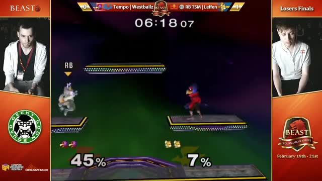 Westballz is fucking nuts