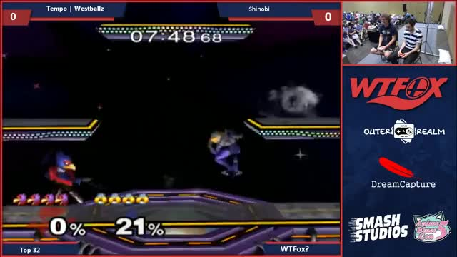 Westballz takes Shinobi's stock all the way to the bank (more in comments)
