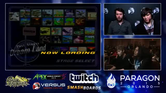 Leffen with an AMAZING 20XX 0 to Death