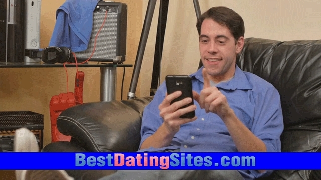All tangowire dating sites