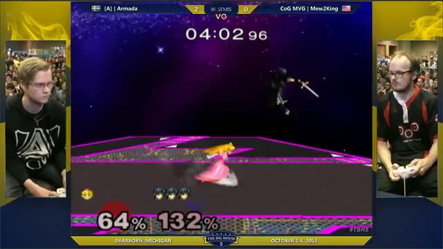 M2K's ledge techs are on point!