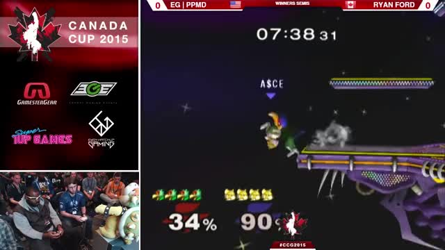 Remember, kids–don't let PPMD read you!