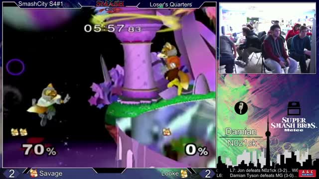 Does anyone have any info on this strange sliding grab phenomemon?