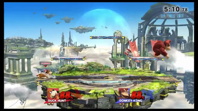 """""""Oh man, kong cyclone is unpunishable"""""""