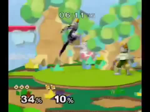 M2k with one of my favorite movement sequences of all time