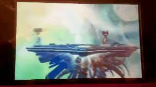 Fox Jump Cancelled Pivot Up Smash? (Explanation/Question in Comments)