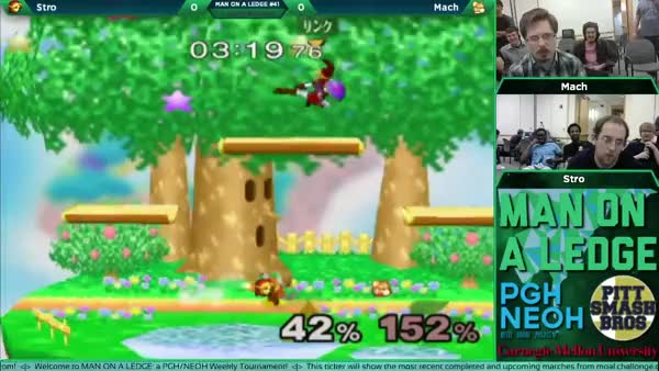 MoaL.gif of the week. Mach's cerebral play to combo Stro off of his own bomb.