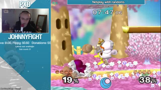 Around the world with Ice Climbers