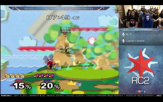 Westballz oos shine to death