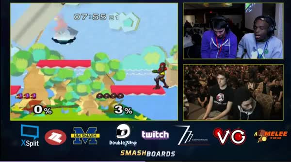Plup is the biggest troll