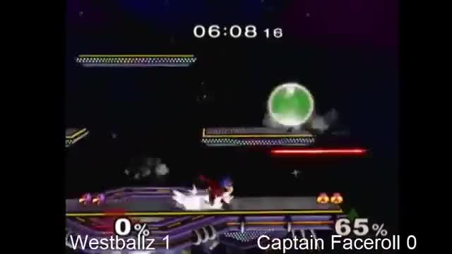Westballz sheik punish