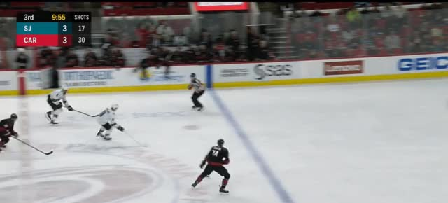 Watch this trending GIF by @coreyathletic on Gfycat. Discover more Carolina Hurricanes, hockey GIFs on Gfycat