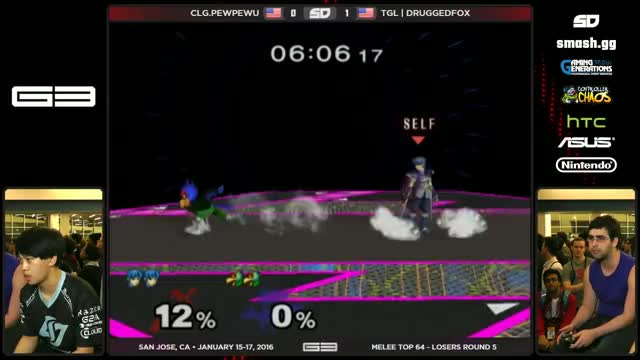 Watch Empty SH vs Marth GIF on Gfycat. Discover more g3, g4, gaming, genesis, genesis smash, genesissmash, sds, showdowngg, showdownsmash, tournaments GIFs on Gfycat