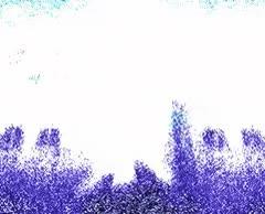 Watch and share AptReadyEquestrian-max-1mb GIFs on Gfycat