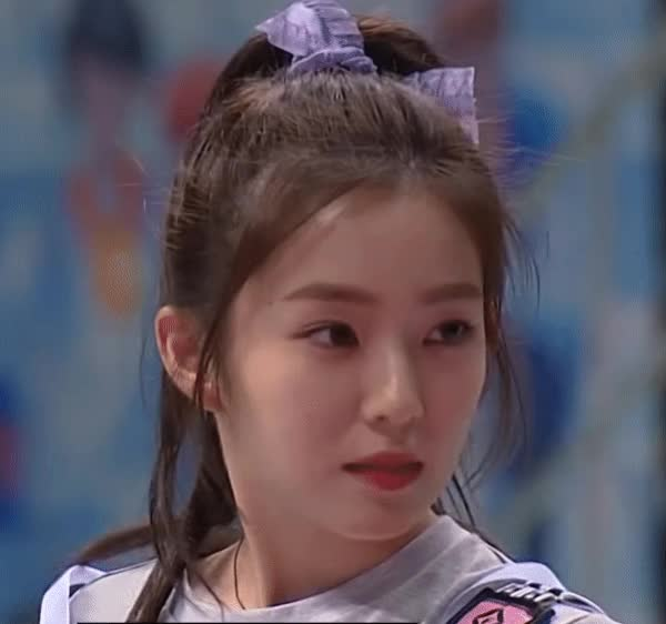 Watch this kpop GIF by yamaflicker on Gfycat. Discover more Irene, Kpop GIFs on Gfycat