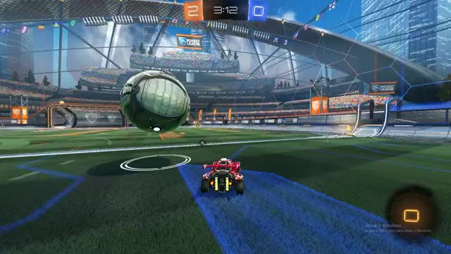 Watch and share Rocket League 2019.09.29 - 12.40.23.03.DVR GIFs by furiousrl on Gfycat