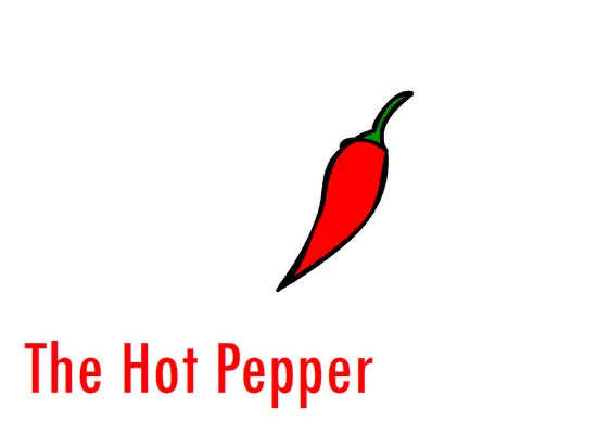Watch and share Pepper GIFs on Gfycat
