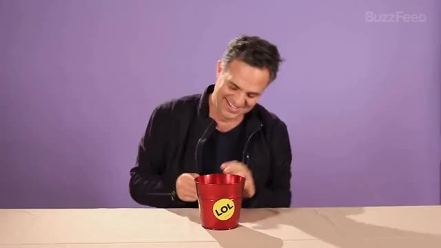 Watch this mark ruffalo GIF on Gfycat. Discover more All Tags, BUZZFEED, Tweet, all tags, awkward, buzzfeed, celeb, celebrities, celebrity, daddy, embarrassed, embarrassing, entertainment, flattered, funny, hilarious, interview, lol, ragnarok, surprise, thirst, thirsty, tweet GIFs on Gfycat