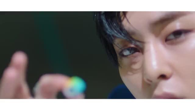 Watch this trending GIF on Gfycat. Discover more EXO, 디오, 백현, 세훈, 수호, 시우민, 엑소, 찬열, 첸, 카이 GIFs on Gfycat