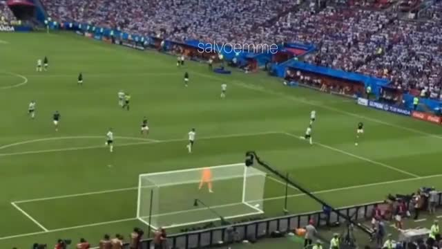 Watch and share France V Argentina | Pavard Goal (LIVE REACTION) Francia Argentina - Pavard But (WORLD CUP 2018) GIFs on Gfycat