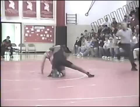Watch and share Wrestling GIFs on Gfycat