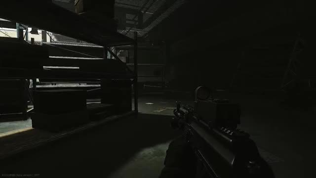 Watch and share Revengeance GIFs by vromrig on Gfycat