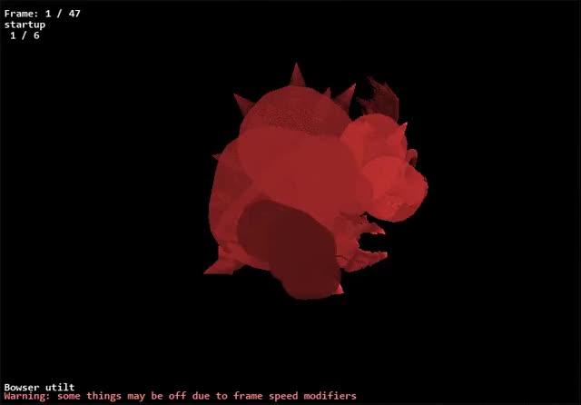 Watch utilt GIF by Fudgepop01 (@fudgepop01) on Gfycat. Discover more related GIFs on Gfycat
