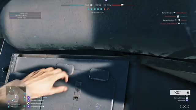 Watch and share Vlc-record-2019-02-26-23h36m10s-Battlefield V 2019.02.18 - 04.07.33.11.DVR.mp4- GIFs by barneystinsbro on Gfycat
