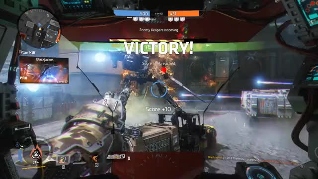 Watch and share Titanfall GIFs by Nick Stalf on Gfycat