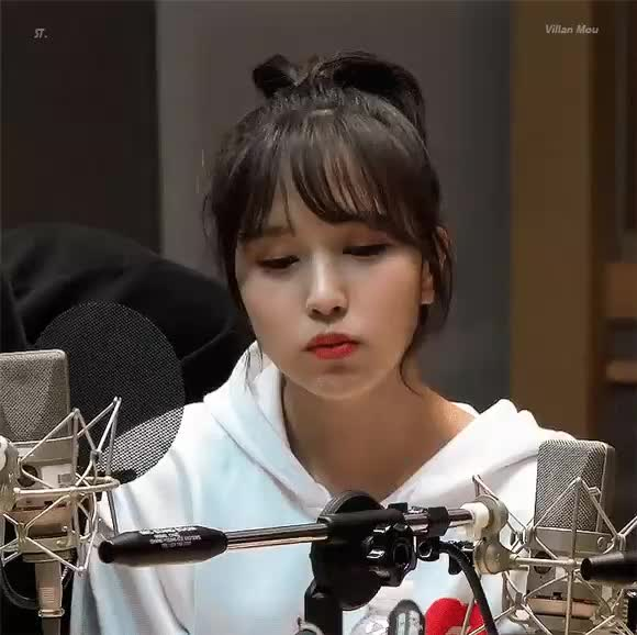 Watch and share Twice GIFs and Kpop GIFs by Schaumkus on Gfycat