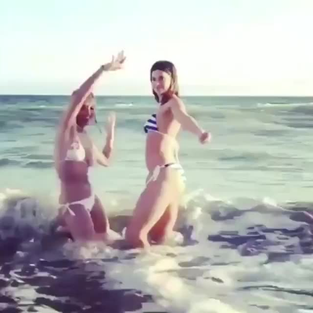 Watch and share Video By Kookslams GIFs on Gfycat