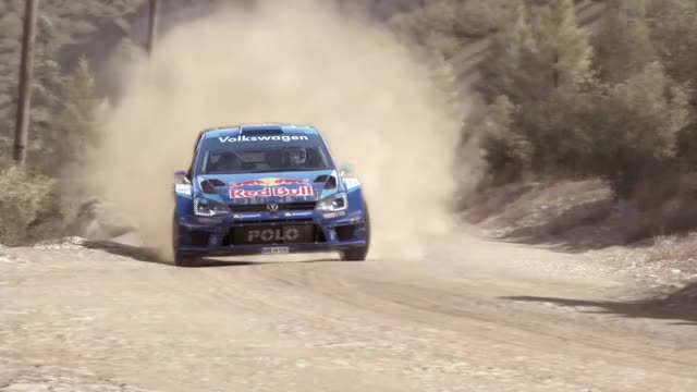 Watch Dirt Rally f GIF by Felipe Seixas (@czar66) on Gfycat. Discover more related GIFs on Gfycat