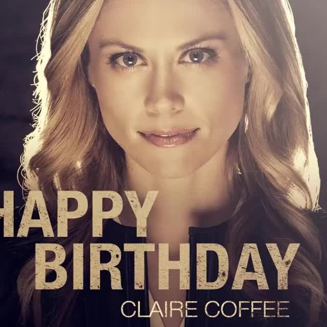 Watch and share Claire Cumple01 GIFs by QuetzalMx on Gfycat