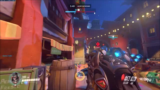 Watch Widow GIF on Gfycat. Discover more related GIFs on Gfycat
