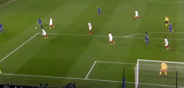 Watch and share GOAL 6 GIFs by Tomáš Reiner on Gfycat