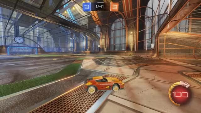 Watch Save 6: Belzhel GIF by Gif Your Game (@gifyourgame) on Gfycat. Discover more BadPanda, RocketLeague GIFs on Gfycat