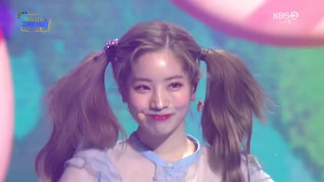 Watch and share Dahyun Twice GIFs and Kpop GIFs by Blueones on Gfycat
