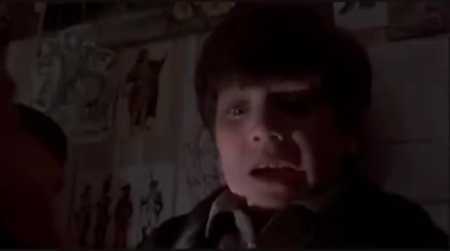 Watch Time Bandits 1981 GIF on Gfycat. Discover more 1981, Entertainment, MediaFalls ReduX, bandits, movie, time GIFs on Gfycat