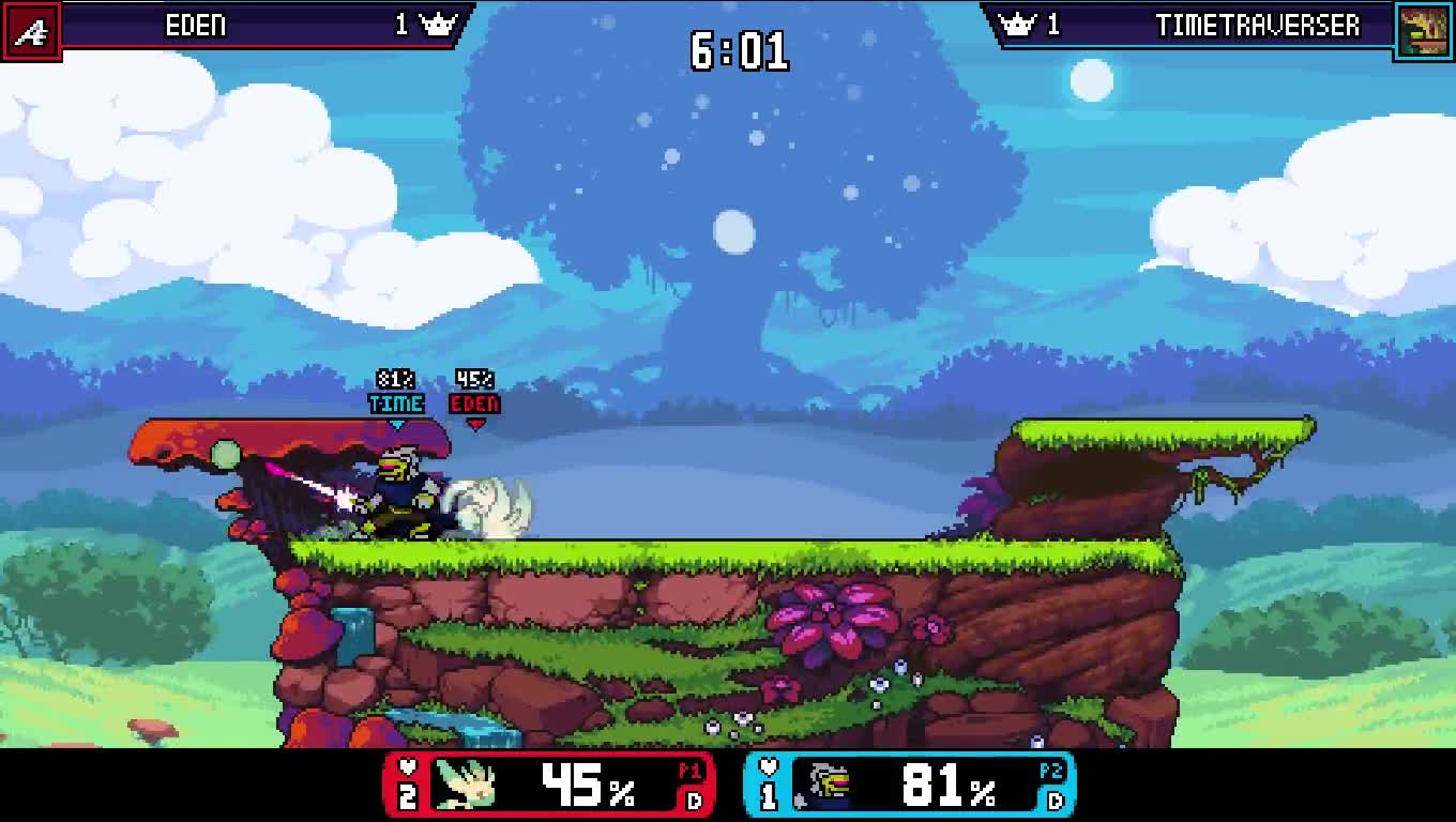 rivalsofaether, 2018-07-13-1904-25 GIFs
