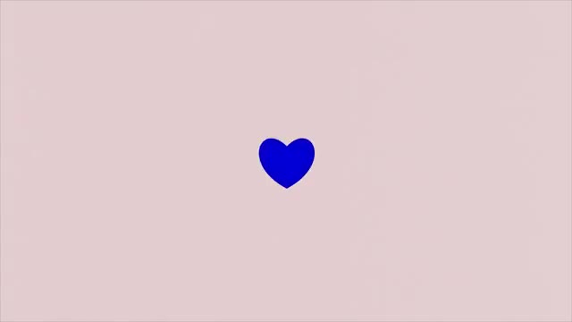 Watch this hearts GIF by The GIF Smith (@sannahparker) on Gfycat. Discover more flowers, heart, hearts, i love you, love, sidlee GIFs on Gfycat