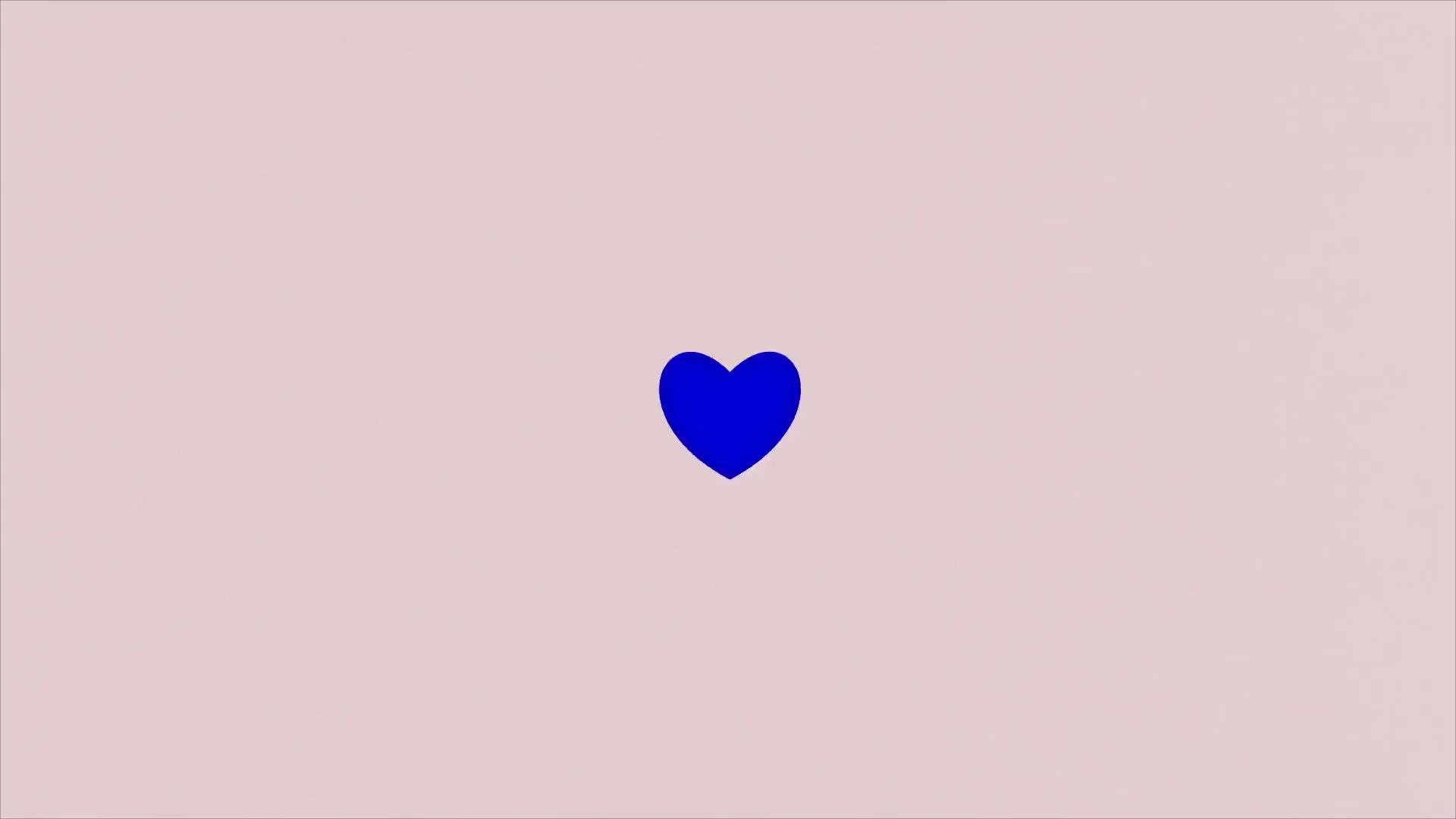 flowers, heart, hearts, i love you, love, sidlee, Hearts GIFs