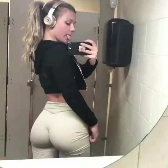 Watch and share Booty GIFs on Gfycat