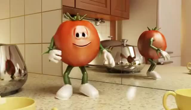 Watch Tom80 salsa GIF on Gfycat. Discover more tomato GIFs on Gfycat