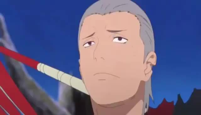 naruto shippuden episode 305 english dubbed full