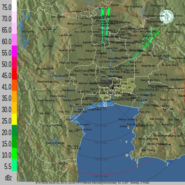 Watch and share Bangkok Weather 1549864937831 GIFs on Gfycat